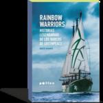 libro_espanol_raibow_warryors_maite_mompo_esp