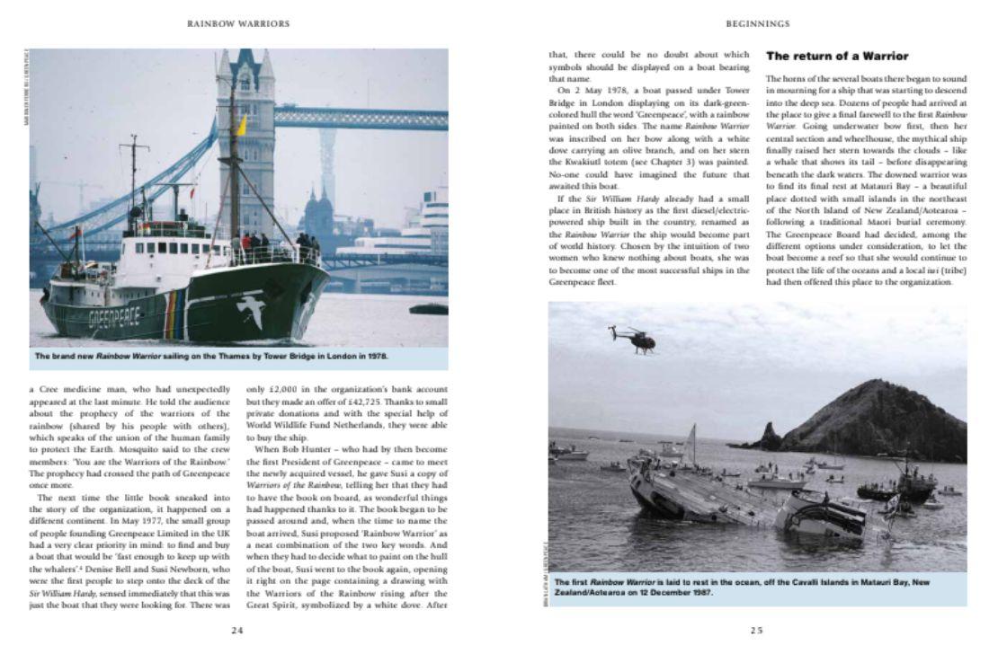 pagina interior libro maite 1