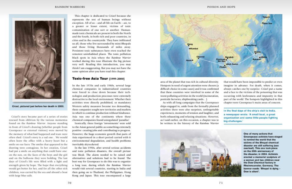 pagina interior libro maite 2